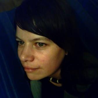 anja ux writer