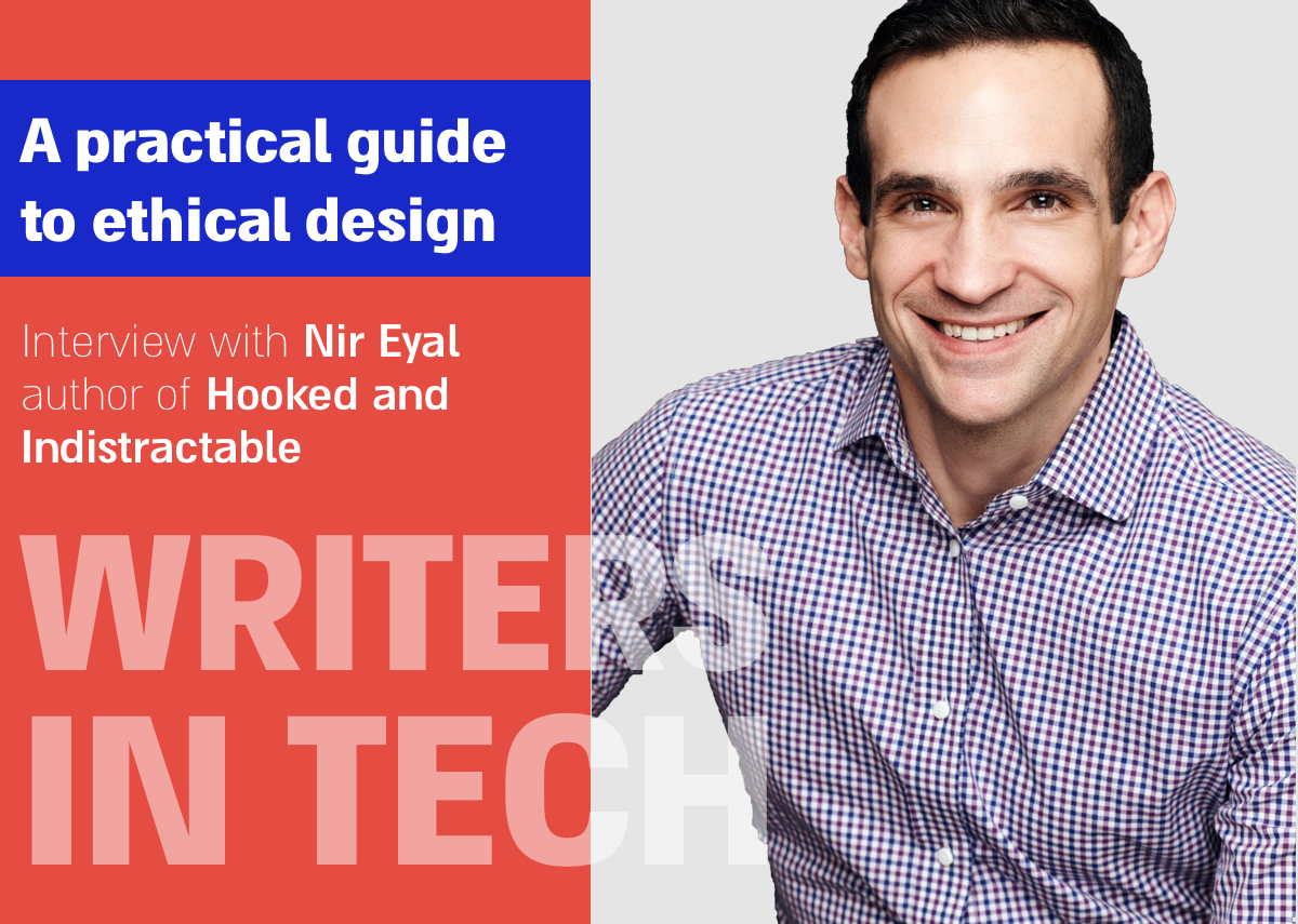 ethical design cover