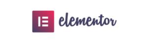 ux writing elementor