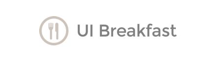 ui breakfest ux writing