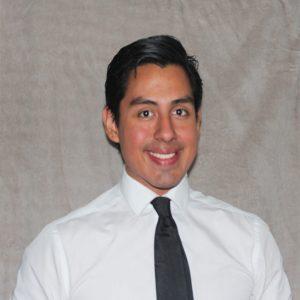 Kevin Pichinte