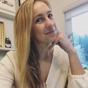 Katrina Zawojski
