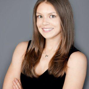 Alyssa Wenger